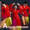 Angela Johnson, Revised, Edited & Flipped