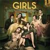 Various Artists, Girls, Volume 2: All Adventurous Women Do... (Music From the HBO Original Series)