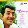 Dean Martin, Dino: Italian Love Songs