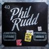 Phil Rudd, Head Job