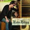 Richie Kotzen, The Essential Richie Kotzen