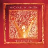 Michael W. Smith, Worship