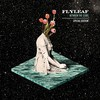 Flyleaf, Between the Stars