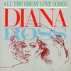 Diana Ross, All the Great Love Songs