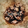 Redemption, Live From The Pit