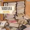 Nirvana, Sliver: The Best of the Box
