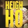 Blake Mills, Heigh Ho