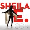 Sheila E., Icon