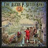 The Alexis P. Suter Band, Love The Way You Roll