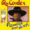 Ry Cooder, Paradise and Lunch
