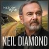 Neil Diamond, Melody Road