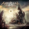 Abysmal Dawn, Leveling the Plane of Existence
