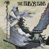 The Budos Band, Burnt Offering