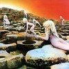 Led Zeppelin, Houses of the Holy (Deluxe Edition)