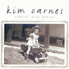Kim Carnes, Chasin' Wild Trains