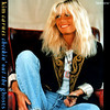 Kim Carnes, Checkin' out the Ghosts