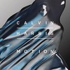 Calvin Harris, Motion