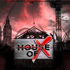 House of X, House of X