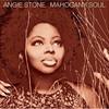 Angie Stone, Mahogany Soul