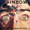 Rainbow, Straight Between The Eyes (Remastered)