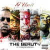 G-Unit, The Beauty Of Independence