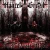 Hanzel und Gretyl, Black Forest Metal