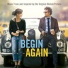 Various Artists , Begin Again