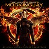 Various Artists, The Hunger Games: Mockingjay, Part 1