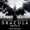 Ramin Djawadi, Dracula Untold