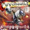 Psychostick, IV: Revenge of the Vengeance