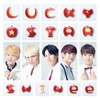 SHINee, LUCKY STAR