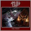 Amulet, The First