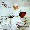 Dolly Parton, Home For Christmas
