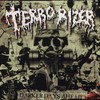 Terrorizer, Darker Days Ahead