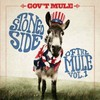 Gov't Mule, Stoned Side of the Mule Vol. 1