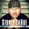 Stoney LaRue, Aviator