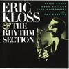 Eric Kloss, Eric Kloss & The Rhythm Section