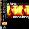 Diana King, Respect