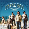 Third Day, Come Together