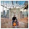 Gregor Meyle, New York - Stintino