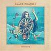 Black Prairie, Fortune
