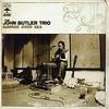 The John Butler Trio, Sunrise Over Sea