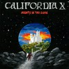 California X, Nights In The Dark