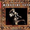 Mercyful Fate, The Best of Mercyful Fate