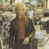 Tom Petty and The Heartbreakers, Hard Promises