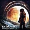 Celldweller, Transmissions Vol. 01