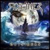 Skyliner, Outsiders