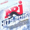 Various Artists, NRJ Hits 2015