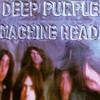 Deep Purple, Machine Head