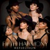 Fifth Harmony, Reflection